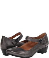 taos Footwear - Samba