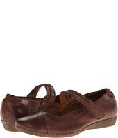 taos Footwear - UnStrap