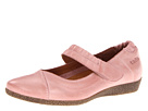 taos Footwear – UnStrap (Pink)