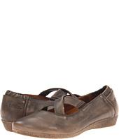 taos Footwear - Uncross