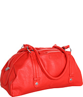Volcom - Look Back Handbag