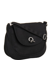 Volcom - Lazy Weekend Shoulder Bag