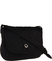Volcom - Lazy Weekend Satchel