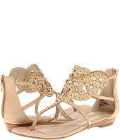 Nine West - Unico