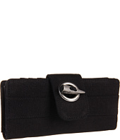 Volcom - Lazy Weekend Wallet