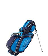 Nike Golf - Nike Performance Hybrid Carry