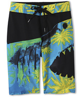 Billabong Kids - Sweet Tooth Boardshort (Big Kids)