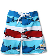 Billabong Kids - Migration Boardshort (Toddler/Little Kids)