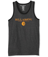Billabong Kids - Striker Tank (Big Kids)