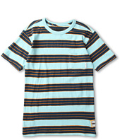 Billabong Kids - Vital S/S Crew (Big Kids)