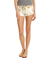 Billabong - Lite Hearted Short