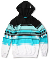 Billabong Kids - Spinner Fleece Hoodie (Big Kids)