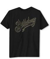 Billabong Kids - Stingray S/S Tee (Big Kids)