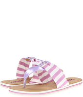 kensie girl Kids - KG30495 (Toddler/Youth)