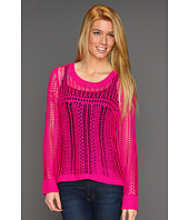 Billabong - Liv For Luv Sweater (Juniors)