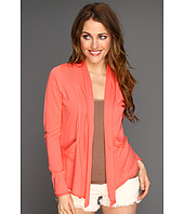 Billabong - Desert High Pent Up Sweater Cover-Up