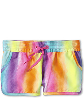 Billabong Kids - Shelly Tie Dye Volley Short (Little Kids/Big Kids)