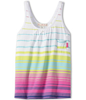 Billabong Kids - Listen To This Knit Tank (Little Kids/Big Kids)