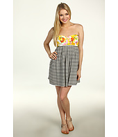 Billabong - Mix 'N It Up Dress