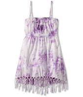 Billabong Kids - Days Gone Dress (Little Kids/Big Kids)