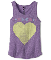 Billabong Kids - Heart Tank (Little Kids/Big Kids)