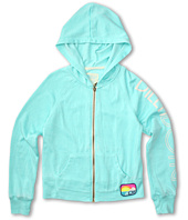Billabong Kids - Stole My Heart Hoodie (Little Kids/Big Kids)