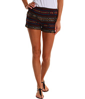Billabong - Step Outside Short