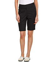 Tail Activewear - Elastique Short