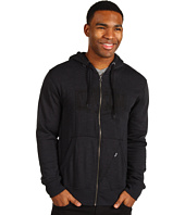 Volcom - Comp Slim Fleece