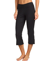 Tail Activewear - Ohm Yoga Capri