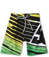 DC Kids - Exhaust Boardshort (Toddler/Little Kids)