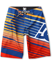 DC Kids - Exhaust Boardshort (Big Kids)