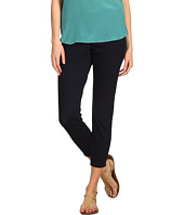 HUE - Colored Denim Skimmer Leggings