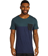 Insight Apparel - Primetime Tee