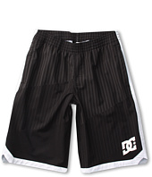 DC Kids - Baller Boardshort (Big Kids)