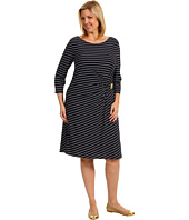 Tahari by ASL Plus - Plus Size Krisi Dress