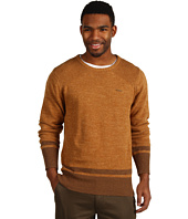 Insight Apparel - The Meek Sweater