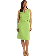 Tahari by ASL Plus - Plus Size Laura Dress