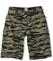 DC Kids - Deacon Hybrid Short (Big Kids)