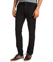 Insight Apparel - Civilian II Pant