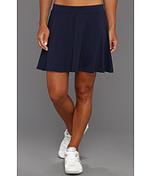 Tail Activewear - Brilliance Elastic Waist Skirt