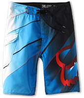 Fox Kids - Tracer Boardshort (Big Kids)