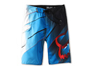 Tracer Boardshort (Big Kids) by Fox Kids