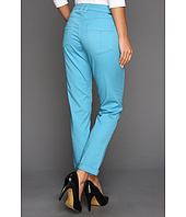 Jag Jeans - Frances Slim Roll in Maliblue