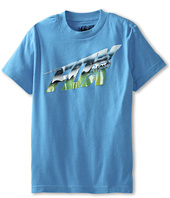Fox Kids - Razor Shot S/S Tee (Big Kids)