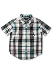 DC Kids - Dignan Shirt (Toddler/Little Kids)