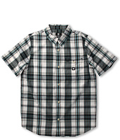 DC Kids - Dignan Shirt (Big Kids)