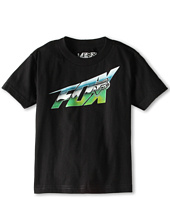Fox Kids - Razor Shot S/S Tee (Little Kids)
