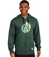 Volcom - Splitter Fleece