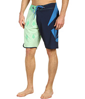 Volcom - Annihilator What Boardshort